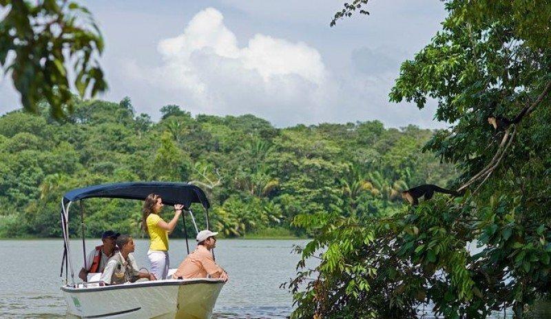 Advierten que el ecoturismo sin control puede crear caos en los destinos (Foto: TVN media, Panamá)