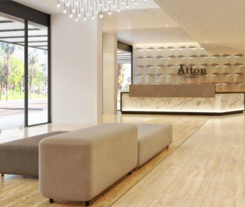 Aprueban adquisición de cadena Atton por Algeciras y AccorHotels