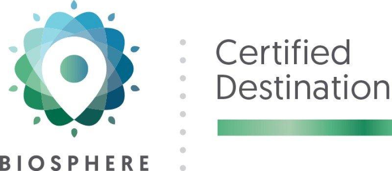Certificadora de turismo sostenible se instala en Argentina