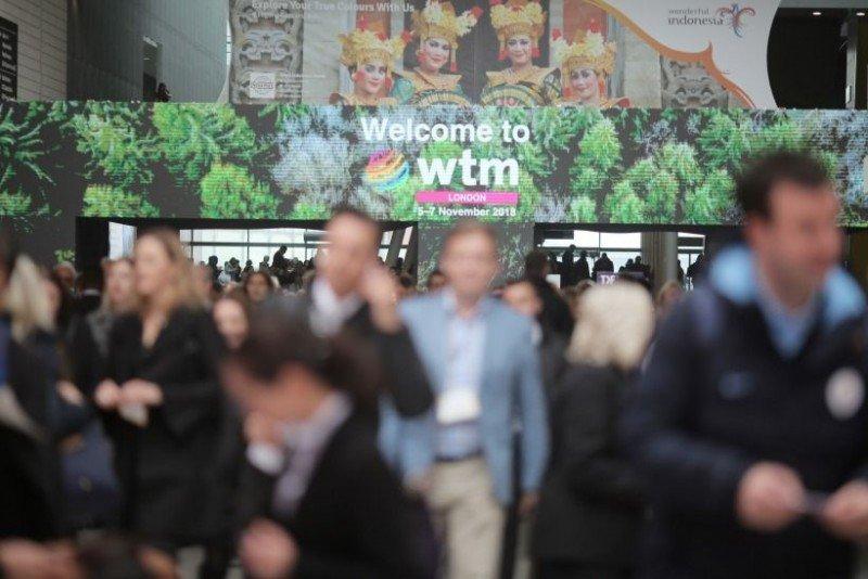 El estudio sobre el mercado británico y el Brexit fue presentado el lunes en el marco de la WTM, que se celebra hasta el miércoles en Londres.