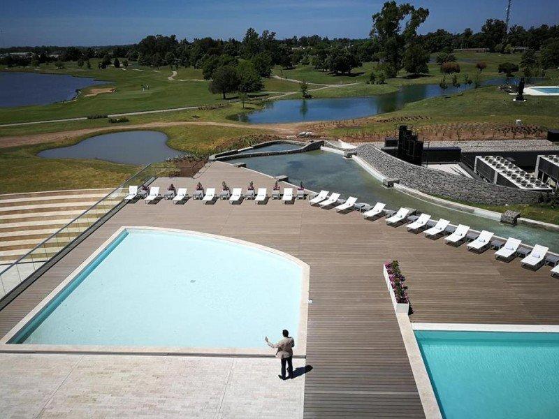 Hilton se expande en Argentina con una apertura en Gran Buenos Aires