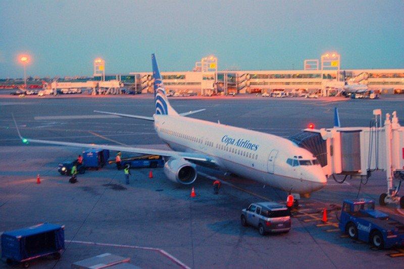 Copa Airlines  tendrá acceso a más de 100 destinos en Brasil mediante el acuerdo con Azul.