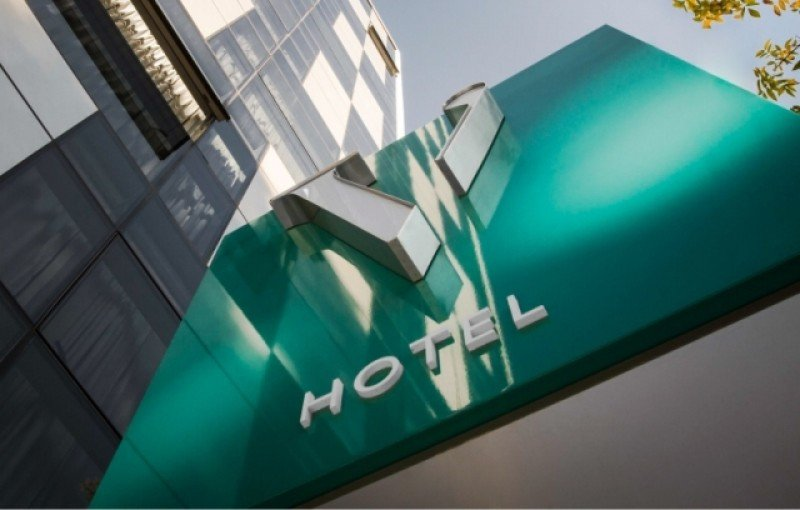 Sacramento Management suma un nuevo hotel en Montevideo