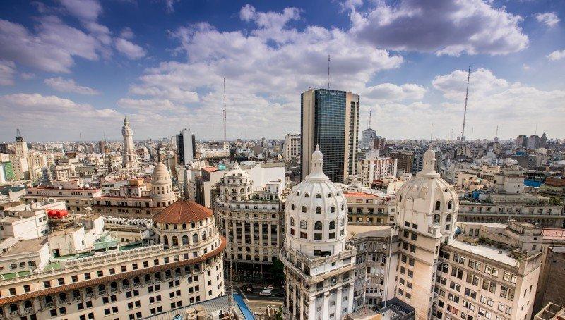 El G20 dejará unos US$ 6,2 millones a hoteles y restaurantes de Buenos Aires