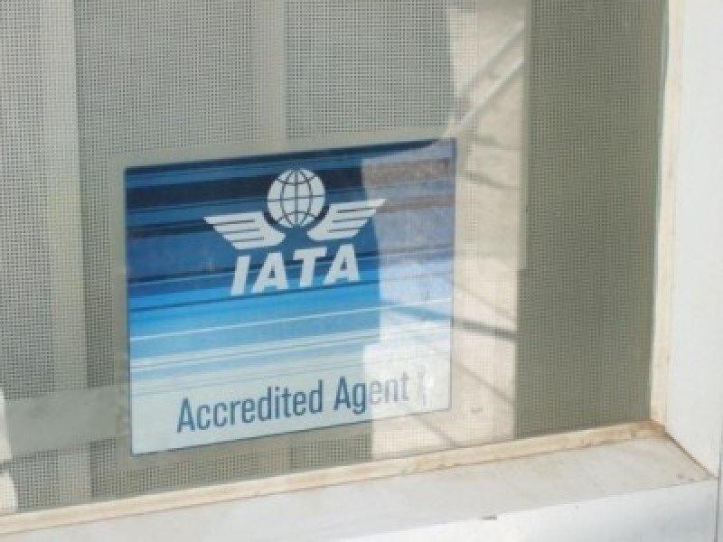 Agencias de Argentina y Colombia también rechazan cambios de IATA