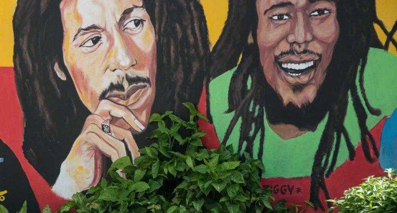Jamaica obtiene para el reggae estatus de Patrimonio Inmaterial de la Humanidad