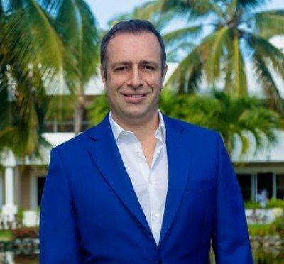 Meliá con nuevo nombramiento en Punta Cana