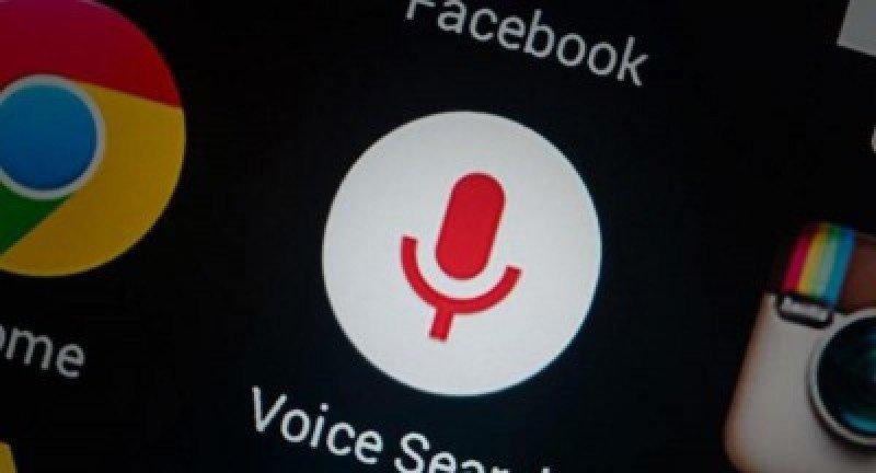 Búsqueda por voz, pago digital y escaneo biométrico cada vez más presente en Latinoamérica