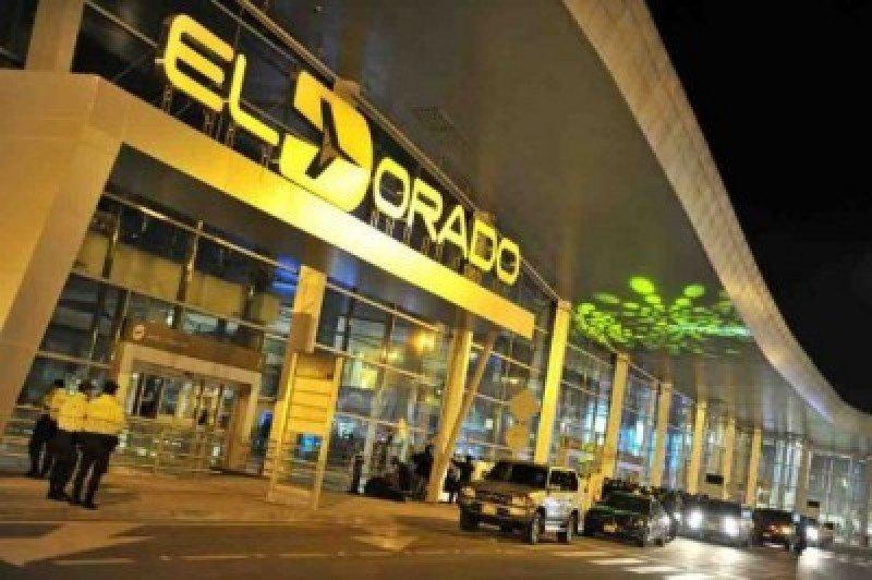 De las 17 nuevas rutas hay siete que arribarán al aeropuerto de Bogotá.