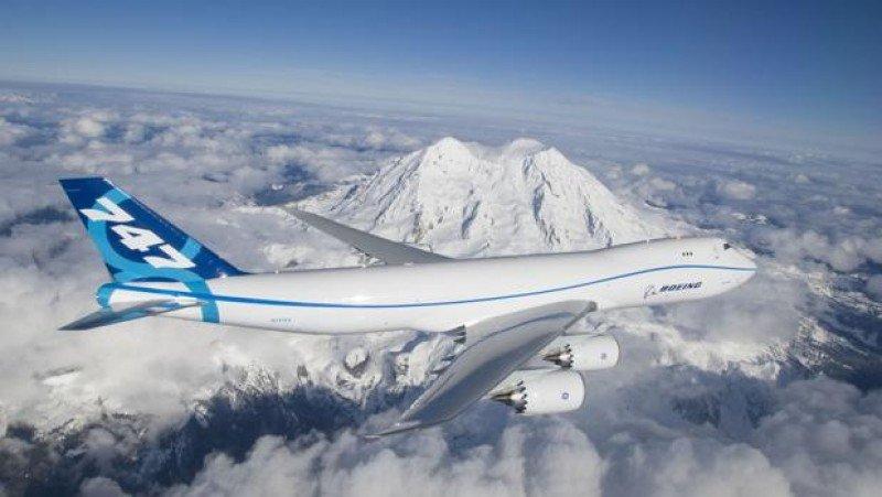 Aerolíneas compartirán datos para reducir impacto de turbulencias