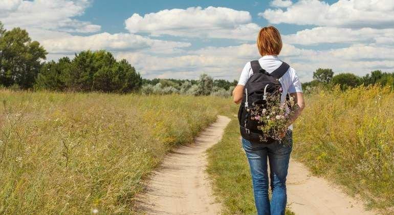 Castilla-La Mancha reclasificará los establecimientos de turismo rural y crea seis categorías diferentes. Foto: lanzadigital.com