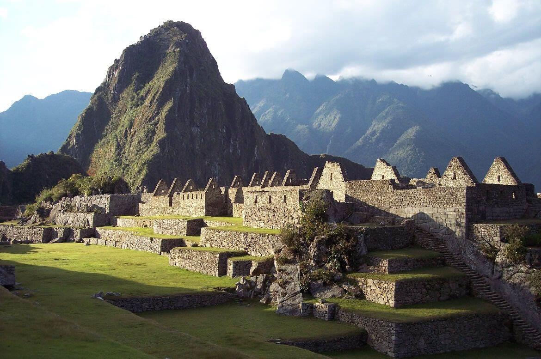 Seguirán estudiando nuevas formas de acceso a Machu Picchu