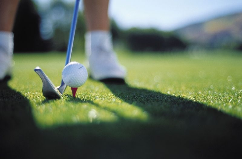 El turismo de golf genera 20 M € al año en la Comunidad de Madrid | Economía