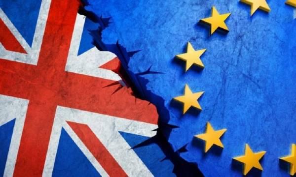 Viajes sin visado tras el Brexit: reciprocidad entre UE y Reino Unido |  Economía