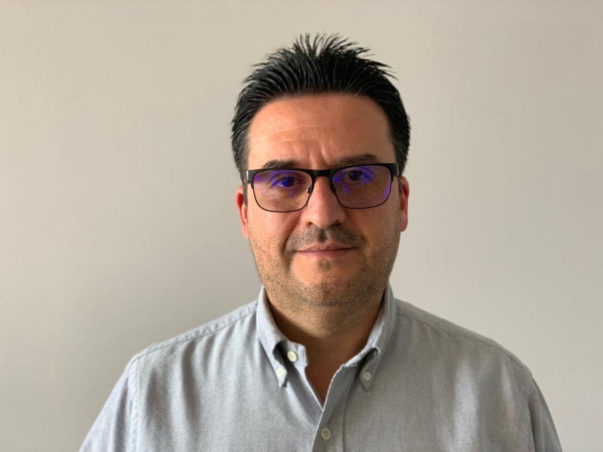 Francisco Lalinde, nuevo COO de Viva Air