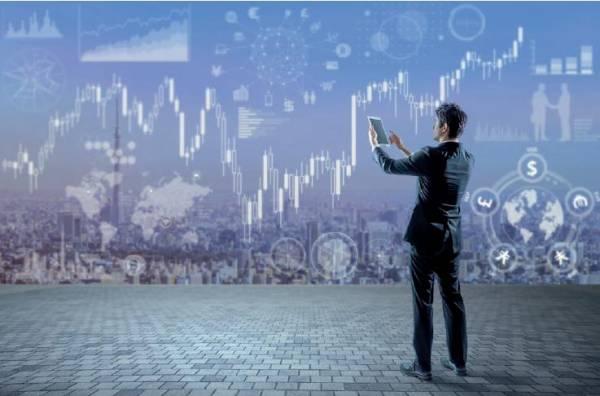 tranzacționarea opțiunilor de obligațiuni pariuri de inversare în opțiuni binare
