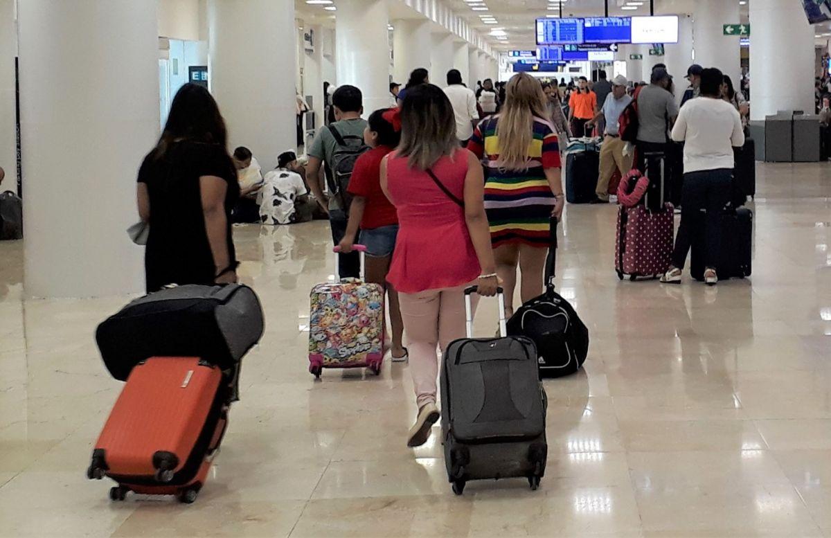 Bolsonaro veta el último obstáculo para el ingreso de aerolíneas internacionales y el desarrollo del modelo low cost