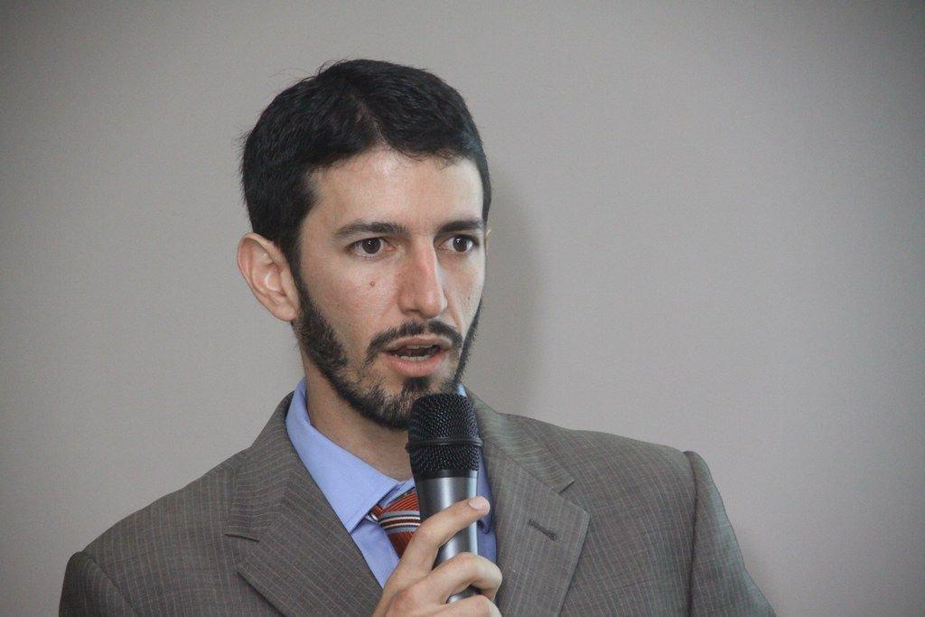 Iván Eskildsen, nuevo administrador de la Autoridad de Turismo de Panamá