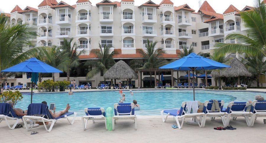 Nuevas inversiones hoteleras e inmobiliarias en República Dominicana