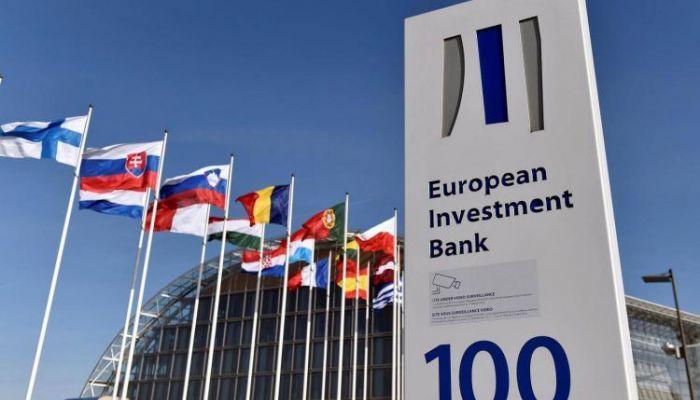 El Banco Europeo de Inversiones tendrá su sede latinoamericana en Bogotá