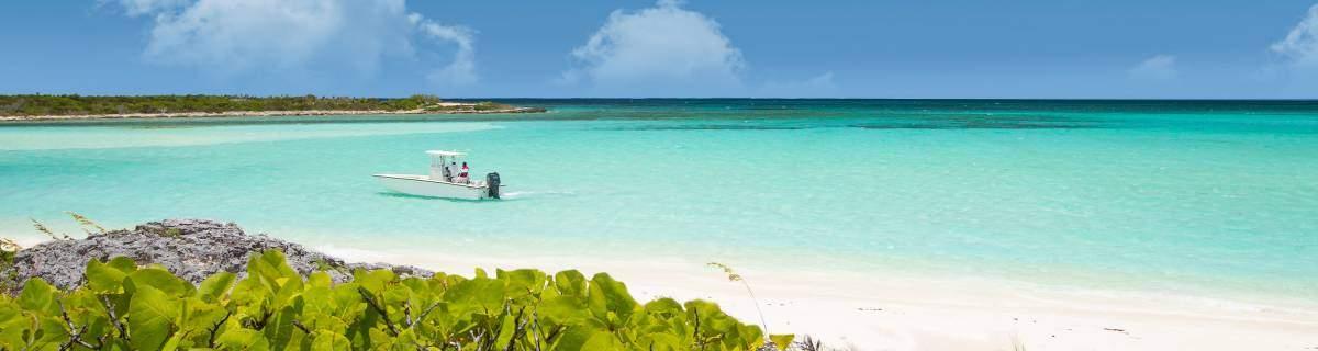 Islas Bahamas