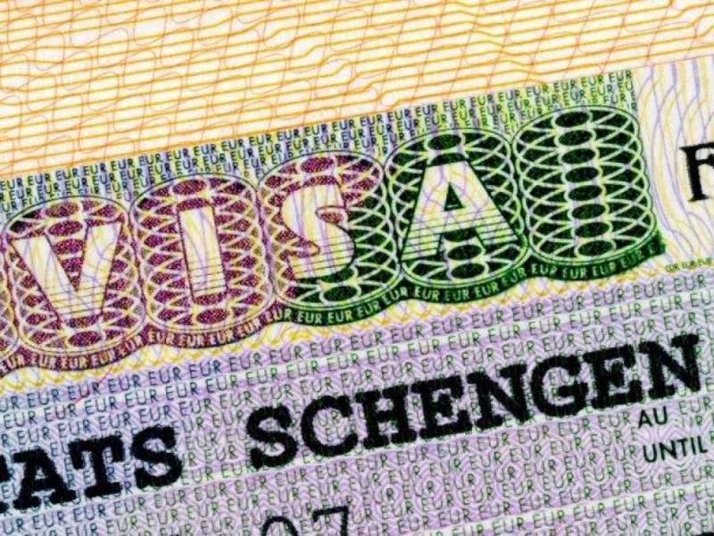 Los países de la zona Schengen requerirá el ETIAS desde 2021