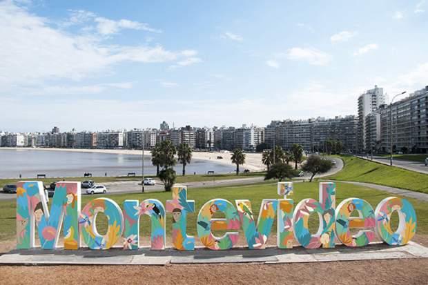 Montevideo recibe la III Cumbre Iberoamericana de Turismo Accesible