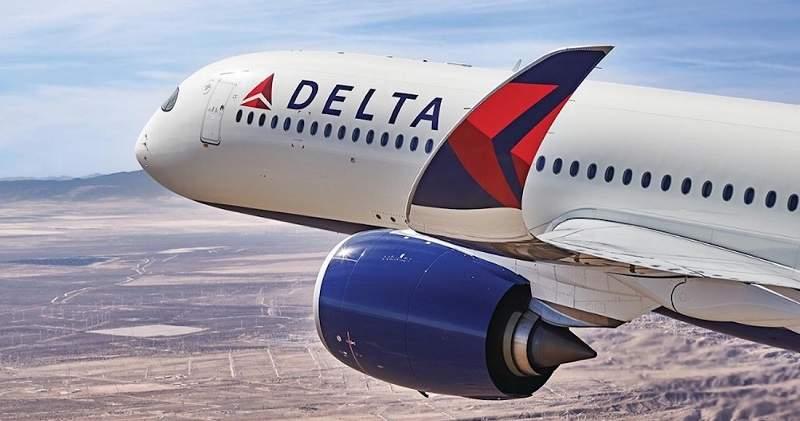 Delta Airlines y un anuncio sorpresivo que sacude el mercado aéreo en la región.
