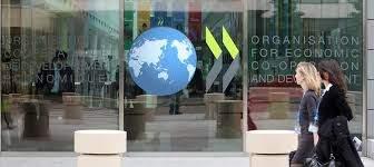 La OCDE tiene una hoja de ruta para la regulación global de la economía digital