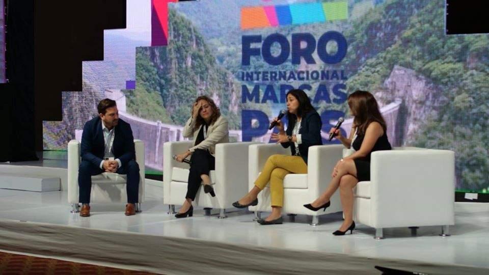 Honduras recibe el VII Foro latinoamericano de Marca País