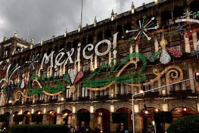 El aporte de los hoteles a la economía de la ciudad se contrajo este año