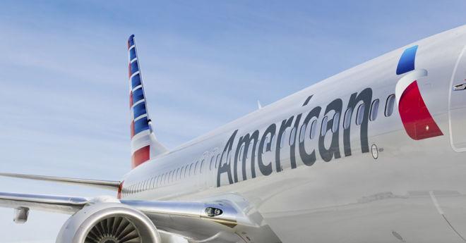 American Airlines responde a su desafiliación de LATAM con un nuevo acuerdo