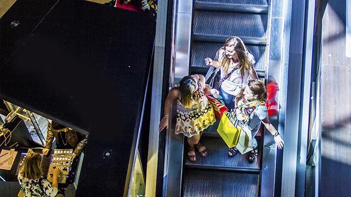 Buenos Aires, un destino de todo el año para los brasileños