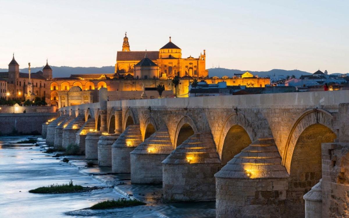 Una guía une a las Córdoba de España y Argentina | Economía