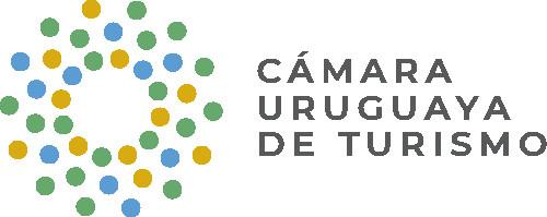 Cámara Uruguaya de Turismo sigue en proceso de renovación