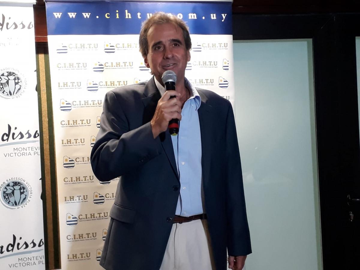 Remo Monzeglio