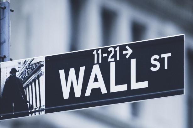 Wall Street ve caer a las compañías aéreas