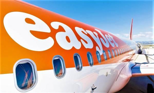 EasyJet: más rutas a España en verano de 2021 y adelanto del invierno 2022  | Transportes