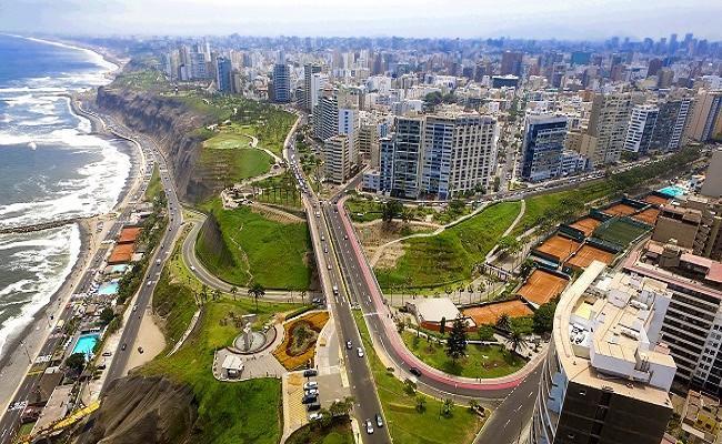 Perú adptó medidas económicas pero el sector turismo solicita créditos especiales
