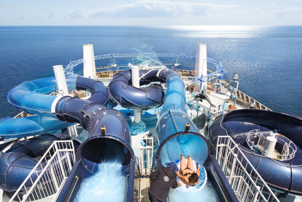 MSC Cruceros reprograma a sus clientes con la mayor anticipación posible