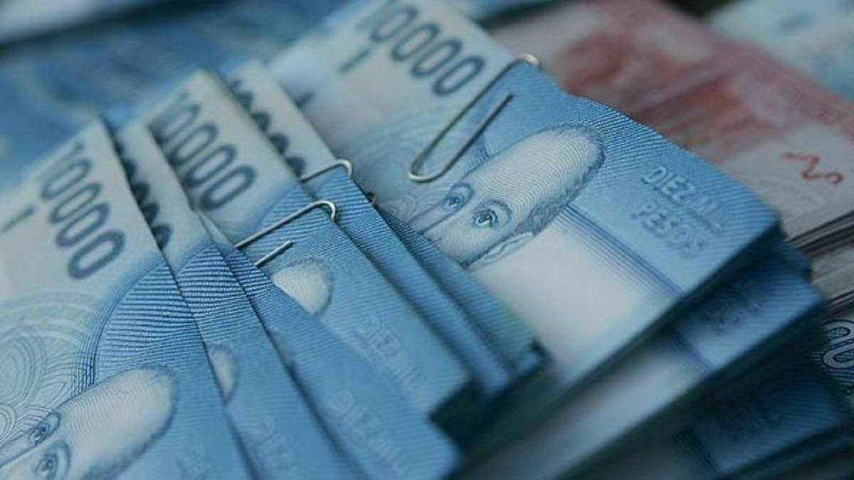 FEDETUR de Chile asesorará a empresas a gestionar crédito Covid