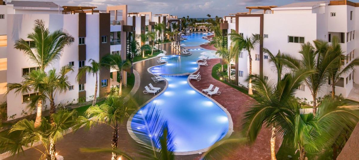 Radisson Blue desembarca en Punta Cana y sigue avanzando en el Caribe    Hoteles y Alojamientos
