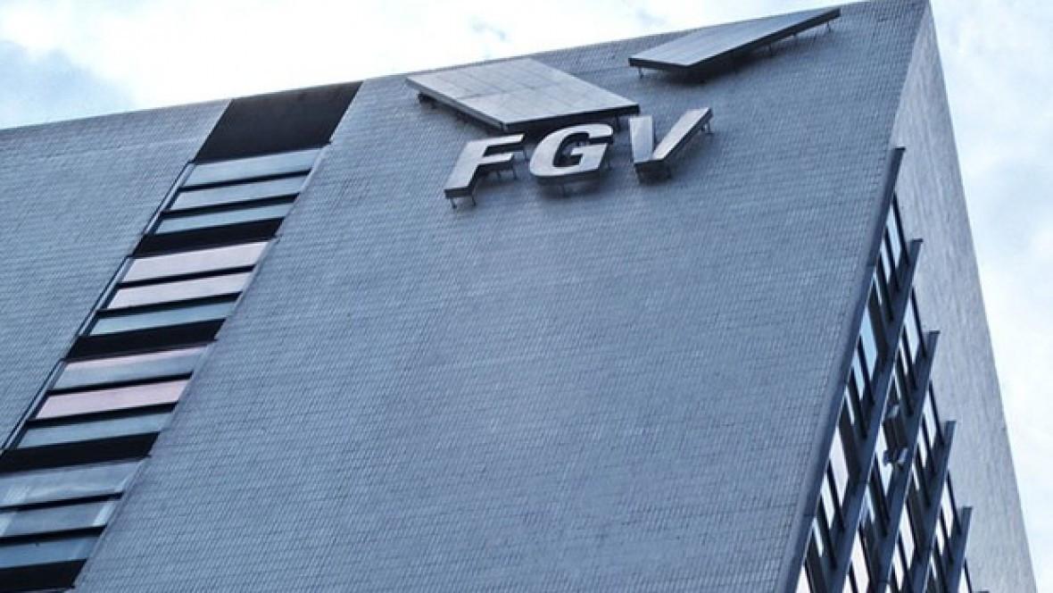 Fundación Getulio Vargas