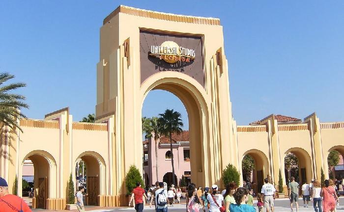 Universal Studios reabrirá a partir del viernes 5 de junio