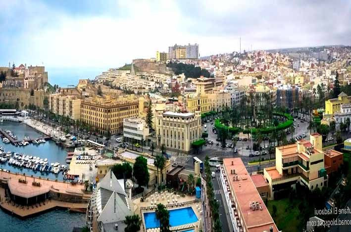 España avanza en su desconfinamiento ante el retroceso del coronavirus
