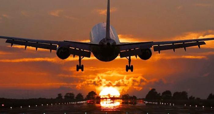 La recuerpación aérea será más lenta que en las peores previsiones.