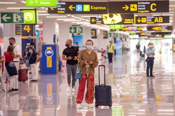 La COVID podría destruir hasta 100 millones de empleos turísticos | Economía