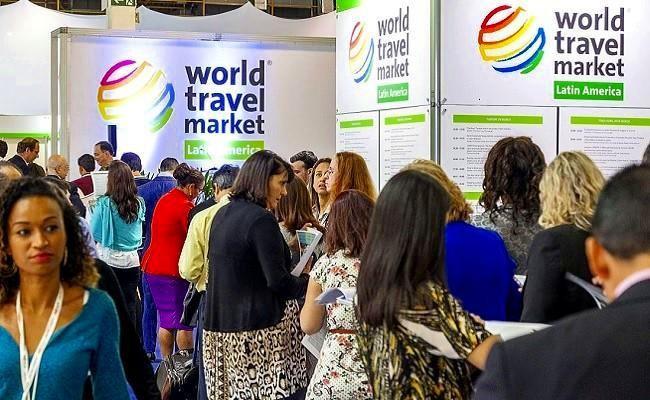 WTM Latin America cambia de fecha pero mantiene su sede en Expo Center Norte de Sao Paulo