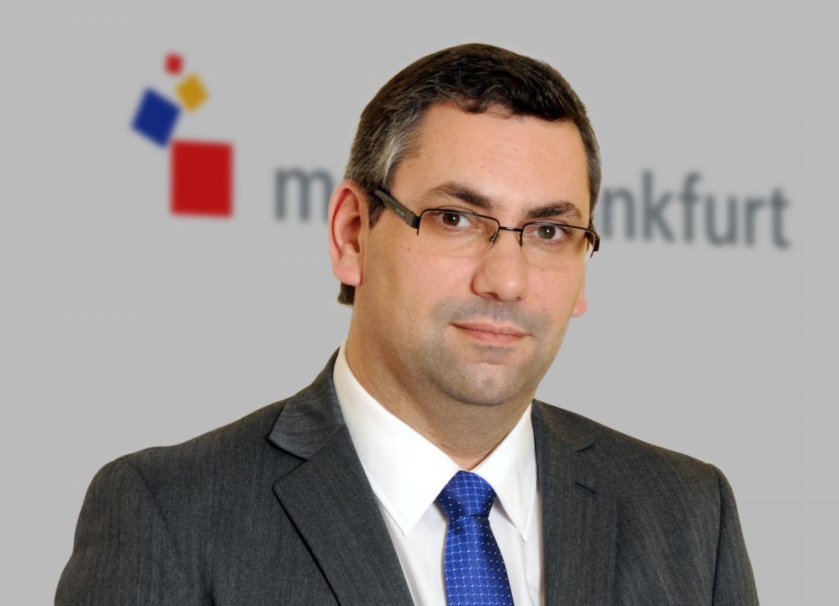 Fernando Gorbarán