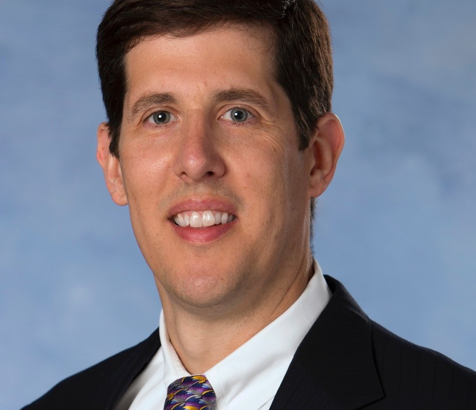 Scott Wilson, nuevo presidente de Hospitality Solutions de Sabre